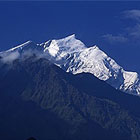 Tukuche Himal (6920m) Expedition