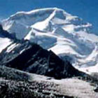 Cho Oyu Expedition in Tibet